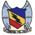 388th Fighter-Bomber Wing Emblem.png