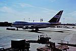 3B-NAG B747SP Air Mauritus LHR 07-08-88 (31199572591).jpg