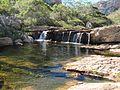 4ª cachoeira do Serrado.jpg