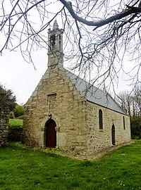 402 Beuzec-Cap-Sizun Chapelle de Sanspé.jpg