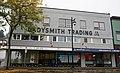 410 First Avenue Ladysmith BC - Ladysmith Trading Company.jpg