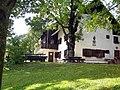 4265 Stara Fužina, Slovenia - panoramio.jpg