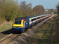43064 , Lower Pilsley (6888643564).jpg