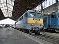 431 205 726-os InterCity-vonat Budapest-Nyugati.jpg