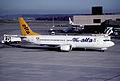 43as - Air Alfa Boeing 737-4Y0; TC-AFZ@ZRH;07.11.1998 (5126797250).jpg