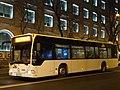 4481(2018.02.01)-135- Mercedes-Benz O530 OM906 Citaro (39305928804).jpg
