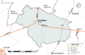 45-Mainvilliers-Routes.png