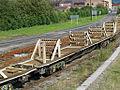 45.5 tonne wagon number NLU93678.jpg