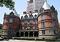 455 Central Park West from east.jpg