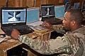 455th ESFS airman reviewing x-rays.jpg