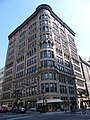 45 East 66th Street Building.jpg