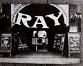 45 Minutes from Broadway (1920) - Orpheum Theater, Scotts Bluff, Nebraska.jpg