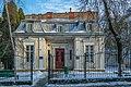 46-101-1891.житловий будинок. Чернігівська, 3.jpg
