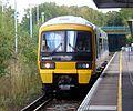466022 Grove Park to Bromley North (28410721664).jpg