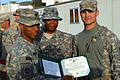 46th engineers receive awards for hard work DVIDS162152.jpg