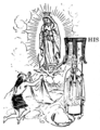 473-virgin of guadalupe.png