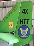 4X-HTT LLRS 30-12-2016.jpg