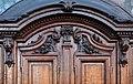 4 Mateika Street, Lviv (05).jpg