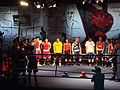4th Boxing Gala E. Mavropoulos23.JPG
