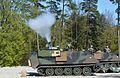 5-7 CAV shoots mortars in prep for Anakonda 16 160420-A-CY863-006.jpg