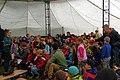 5.8.16 Mirotice Puppet Festival 178 (28175086584).jpg