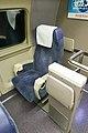 500 v single seat 01.jpg