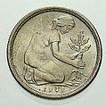 50Pfennig1949 reverse.jpg