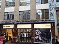 50 Carnaby Street, London 02.JPG