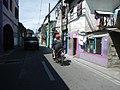 5140Marikina City Metro Manila Landmarks 08.jpg