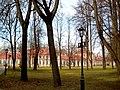 5148. Alexander Nevsky Lavra.jpg