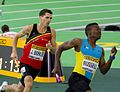 5251 jonathan borlee finale 4x400m (25490330034).jpg
