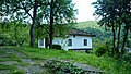5349 Bojentsi, Bulgaria - panoramio (81).jpg