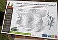 54 Blangy-Tronville panneau sur la véloroute de la Somme.jpg