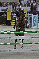 54eme CHI de Genève - 20141212 - Scott Brash et Hello Sanctos 5.jpg