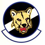 552 Logistics Support Sq emblem.png
