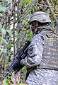 56th Engineer Company (Vertical) battle drills 110908-F-QT695-001.jpg