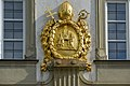 59-Wappen Bamberg Obere-Karolinenstr-5.jpg