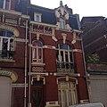 59 rue de l'Alcazar Lille.jpg