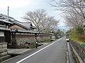 5 Chome Obi, Nichinan-shi, Miyazaki-ken 889-2535, Japan - panoramio (4).jpg