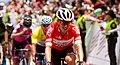 5 Etapa-Vuelta a Colombia 2018-Ciclista Alex Cano.jpg