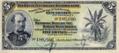 5 Francs in Gold - Dansk-Vestindiske Nationalbank (1905) 01.png