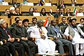 5th International Conference in Support of the Palestinian Intifada, Tehran (29).jpg