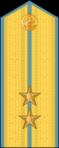6.LPLAAF-LT.png
