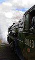 60163 Tornado, 18 June 2011 (5).jpg