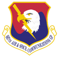 607 Air and Space Communications Gp emblem.png