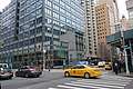60th St Lex Av td 01 - 750 Lexington Avenue.jpg