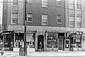 6101 S Kedzie, Chicago, 1979.jpg