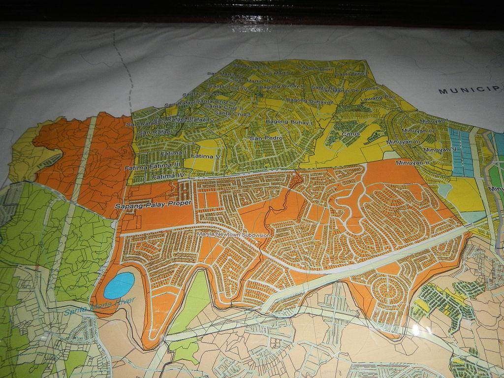 File:6226Maps San Jose del Monte City Bulacanjfvf 07.JPG - Wikimedia ...