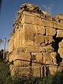 62 La Torre del Breny (Castellgalí).jpg