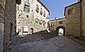 64010 Citivella del Tronto TE, Italy - panoramio - trolvag (43).jpg